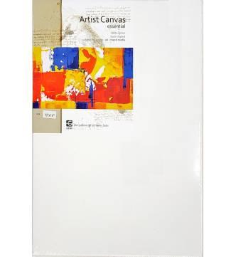 Artist Canvas B4 10 x 14 inches