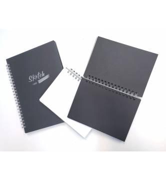 A3 Sketch Book. UGSKA3