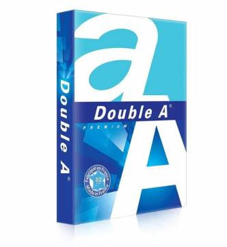 B4 80 gsm Copier paper-AA Brand