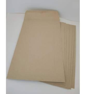"Pay Manila Envelope, 4¼"" x 7½"""