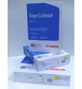 Canon digital print paper A3,100 gsm