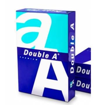 A3 80 gsm Copier paper-AA Brand