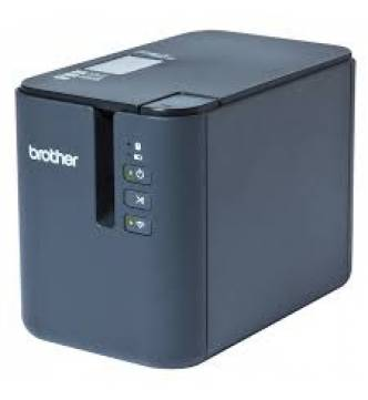 Brother P-Touch Professional Label Printer PT-P950NW