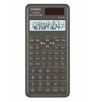 Scientific Calculator. Casio FX 991MS