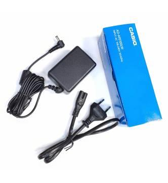 Casio AC power adaptor A95100LW