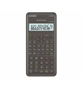 Scientific Calculator.Casio FX-82MS.
