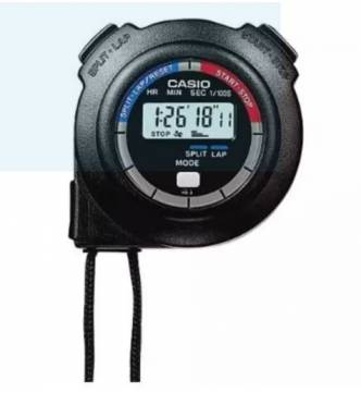 Stop Watch Casio HS-3V