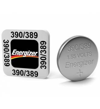 189 (LR 54/LR1130) Button Battery - Energizer