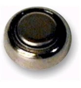 SR 41 (SR 392-384/SR 736SW/92) Button Battery - Energizer