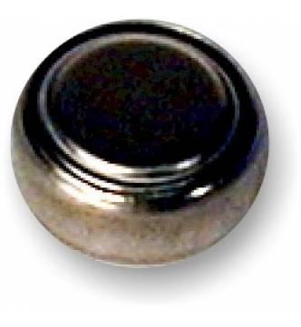 SR 44 (357/303) Button Battery - Energizer