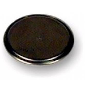 CR 2025 Button Battery - Energizer BP2
