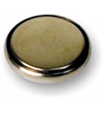 CR 2032 Button Battery - Energizer