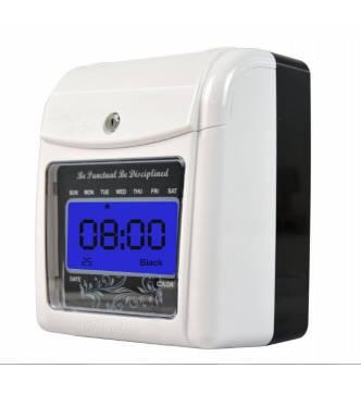 Time Recorder, BX3300D (Digital Display) (Promotion)