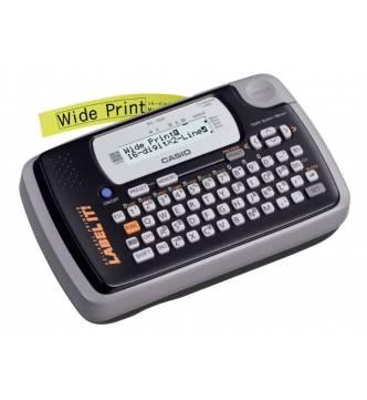 Casio EZ-Label Printer KL-120W