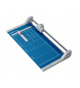A3 Heavy duty Trimmer. Dahle 84/552.18 inches