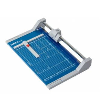 B4 Heavy duty Trimmer. Dahle 84/440 13 inches