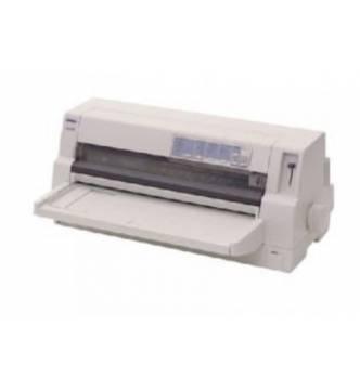 Epson DLQ 3500ii. Dot Matrix Printer