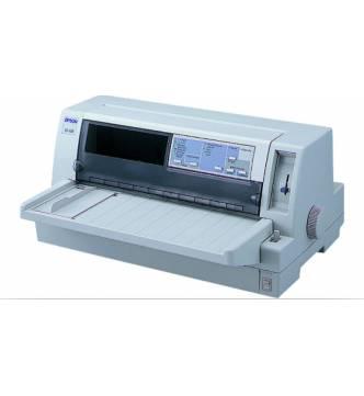 Epson LQ 680 Pro.Dot Matrix Printer.