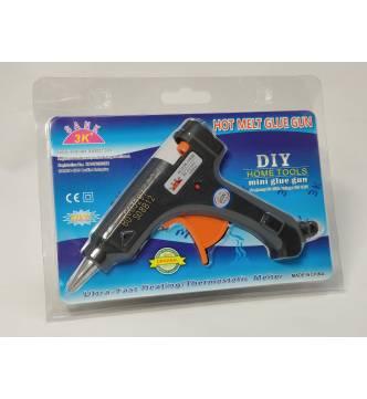 Mini Glue Gun S3K