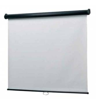 Wall or Ceiling Projection Screen -1500