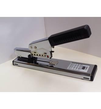 Heavy Duty Stapler UCHIDA 1150-15mm