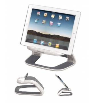 Tablet Stand.Fellowes I-Spire