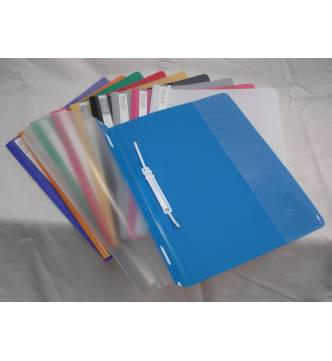 A4 Cover File,Quotation File, Management File ESPP.