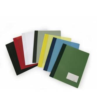 A4 management folder.Durable 2705.