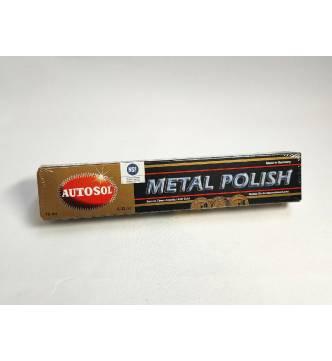 Autosol Metal Polish.75ml