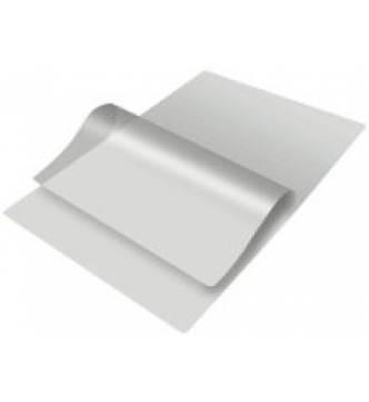 Laminating Pouch - A4 size 216 X 303mm