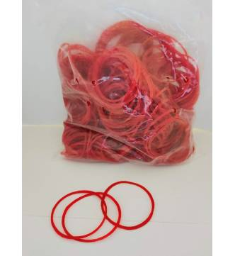 Rubber Band 200gms