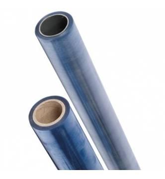 PVC Roll 54 inches x 40 yard