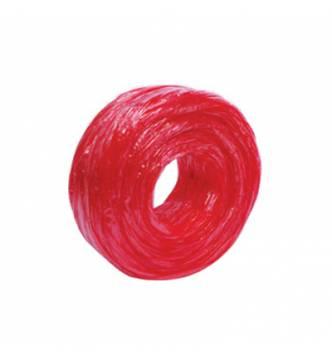 Raffia String Big roll 240gm