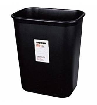 Plastic waste bin Deli 9562