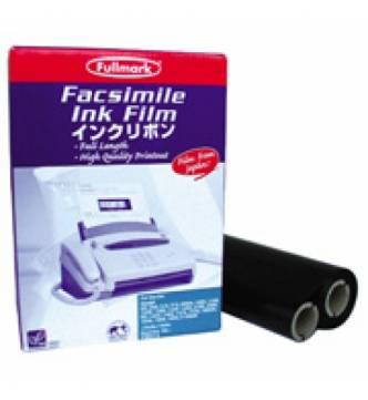 Fullmark thermal fax film for Sharp Fax FO-15CR