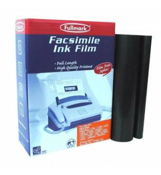 Fullmark thermal fax film for Brother PC102RF