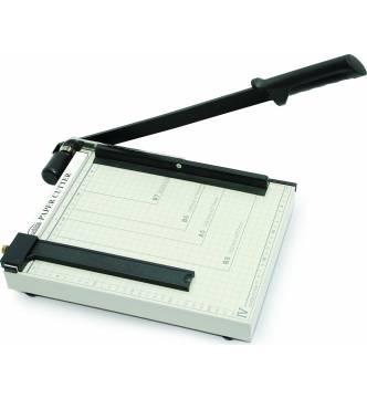 Paper Cutter Trimmer Board Type. A3 SQ3105. 17.7 inches