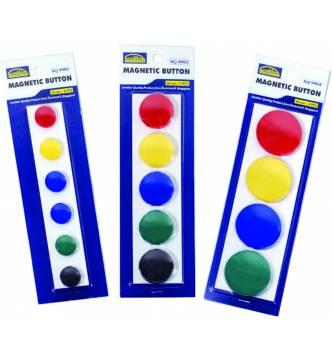 Magnet Button 20mm MT20