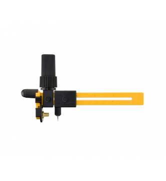 OLFA Circle cutter CMP-3.