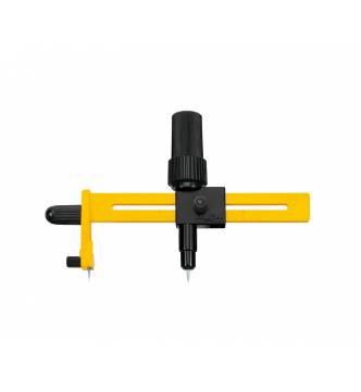 OLFA Circle cutter CMP-1/DX.