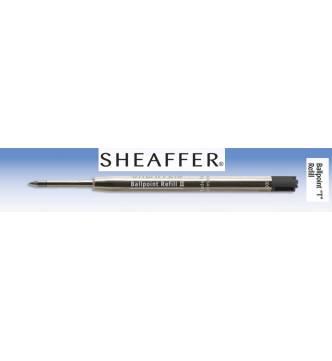 Sheaffer Ball Pen Refill.