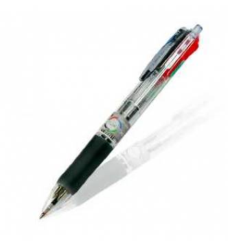 4 color Ball Pen MG80371