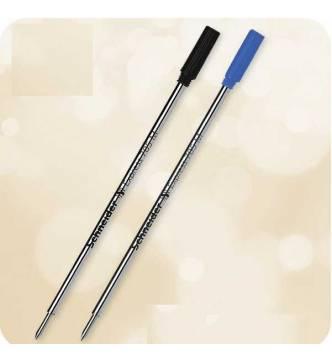 Cross ball pen refill-Medium/Fine.