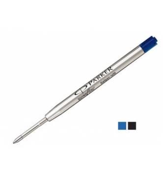 Parker ball pen refill-Medium/Fine