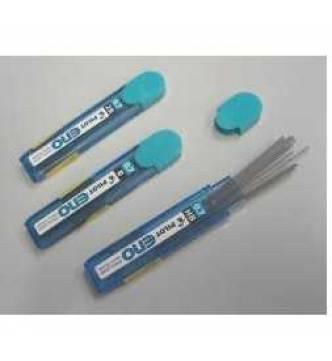 Pencil lead 0.7mm Lead Pilot PL-7 ENO.