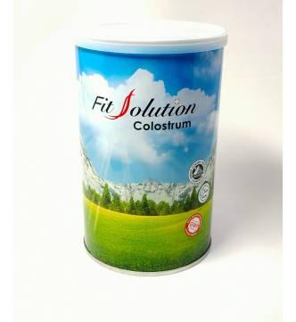 Fitsolution Colostrum Powder