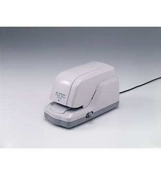 Max Electric Stapler EH-20F, 20shts