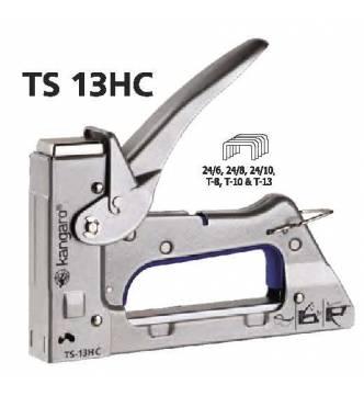 Kangaro Gun tacker -TS-13H