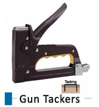 Max Gun Tacker.TGA