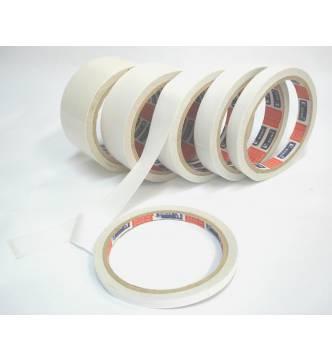 Hi-Bond Double sided Tape 12mm x 10m.
